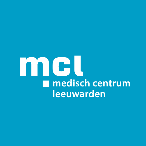 logo mcl leeuwarden